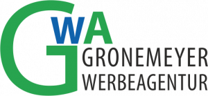 GWA - Gronemeyer WerbeAgentur
